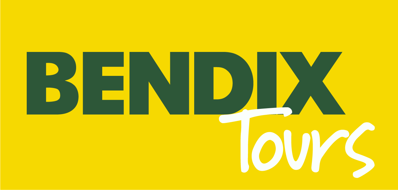 Bendix Tours